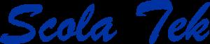 Scola-Tek