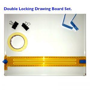 Double locking drawing board.jpg