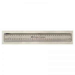 30cm faber ruler.jpg