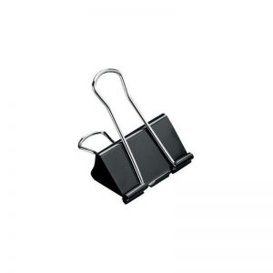 41mm clips.jpg