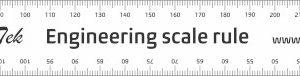 ABS Scale Rule sIDE 2.jpg