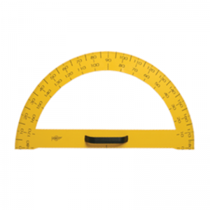 Board protractor1.png