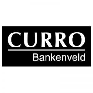 Curro Bakenveldt.jpg