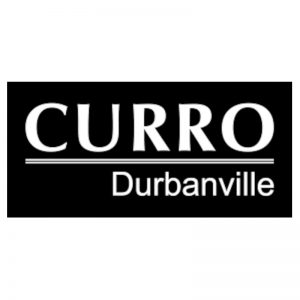 Curro Durbanville.jpg