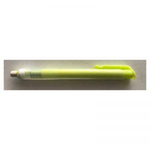 Eraser pencil.jpg