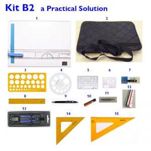 Kit B2 NUMBERED.jpg