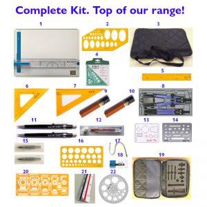 Kit C Complete.jpg