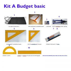 Kit a basic numbered.jpg