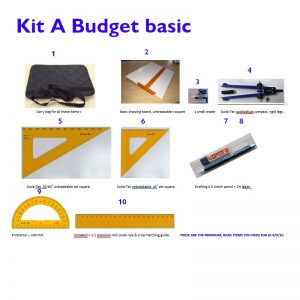 Kit a basic numbered padded.jpg