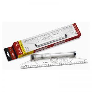 Rolling Ruler.jpg