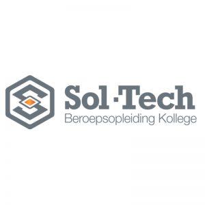 Soltech.jpg