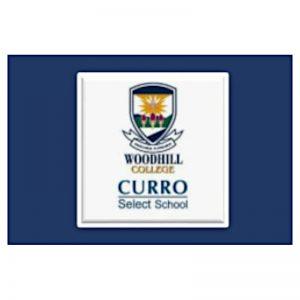 Woodhill Curro.jpg