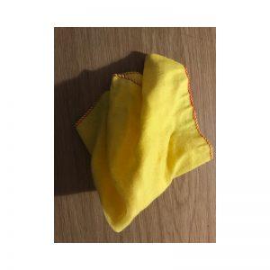 Yellow Duster.jpg