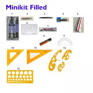 Minikit full.jpg