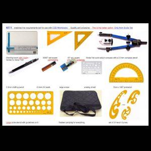 workbook kit y.jpg